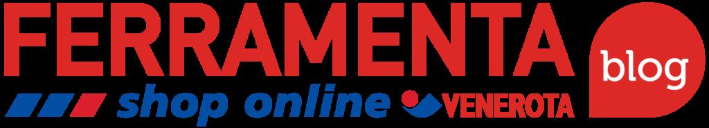 Ferramenta Shop Online by VENEROTA