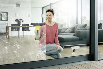 Lavavetri: un prezioso alleato nella pulizia di casa