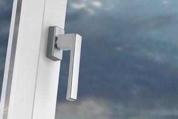 Rendi più sicura la tua casa: maniglie di sicurezza per finestre