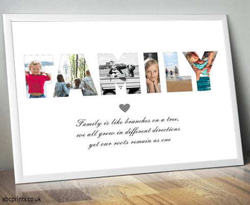 foto-collage-scritta