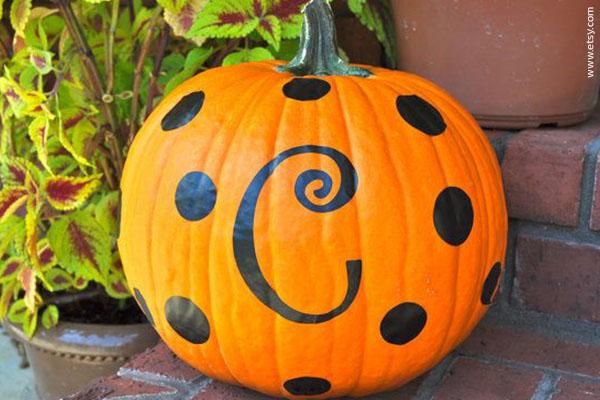 decorazione-zucca-halloween