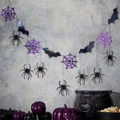 decorazioni-ragnatele-halloween