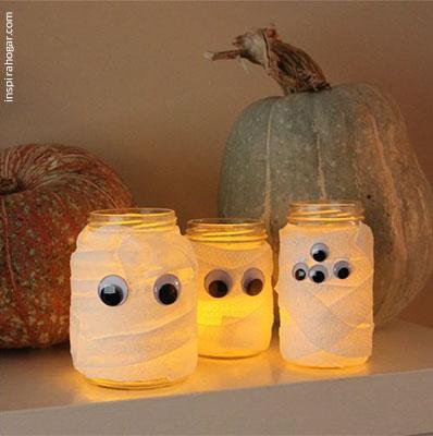 halloween-fantasmi-vetro