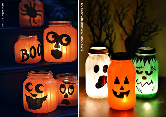 lanterne-halloween-faidate