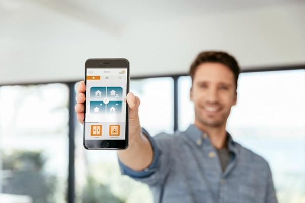 tapparelle-app-somfy