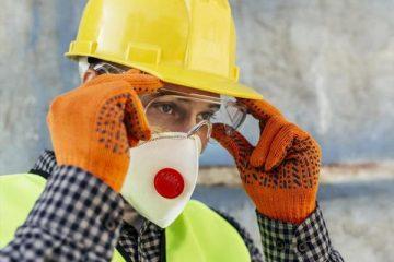 Come scegliere i guanti da lavoro: guida all'acquisto